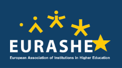 European Association of Institutions in Higher Education (EURASHE)